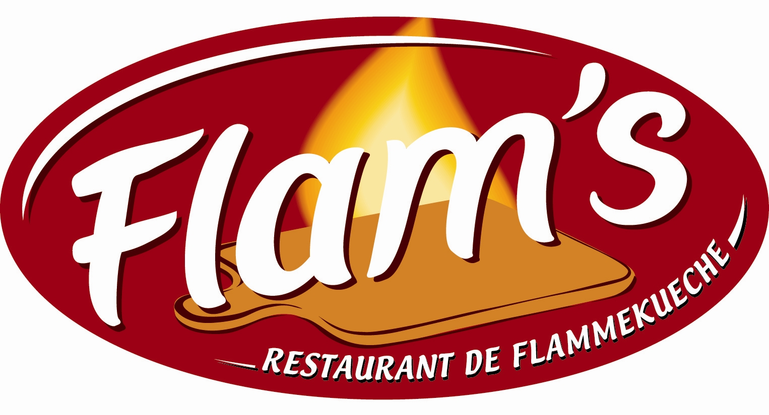 logo_flams